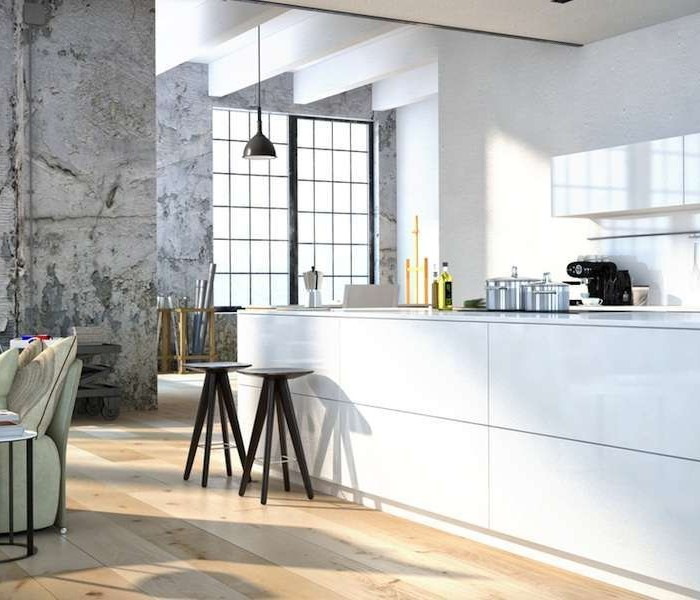 snijplanken-in-de-keuken