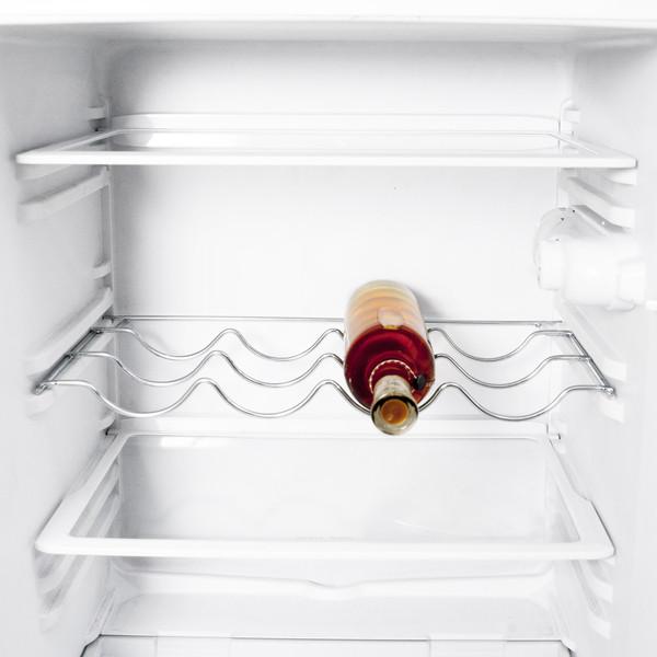 Inbouw koelkast nis 102 cm   Keukenhandelaars nl